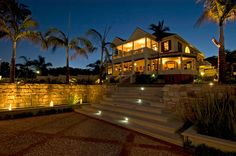 African Pride Audacia Manor Boutique Hotel - Audacia Manor, built in is a beautifully restored Colonial Mansion situated on the slopes of Durban's Berea overlooking the city and the Indian Ocean; mere minutes away from the city centre and . Pride Hotel, Colonial Mansion, Fine Hotels, Hotel Deals, Weekend Getaways, South Africa, Restoration, Coast, Around The Worlds