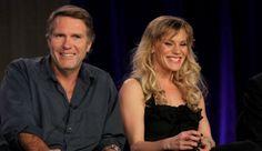 'Longmire' Season 5 Speculation: Will This Show Return Again To Netflix?