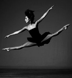 I am obsessed with DANCE!! I was never professionally trained, but I regret that I wasn't. Dancers are always so poised, graceful and beautiful on the inside. I admire every style of dance, but mostly contemporary and hip hop!