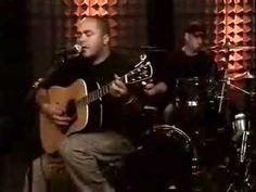 Staind - So Far Away(acoustic) - Lyrics