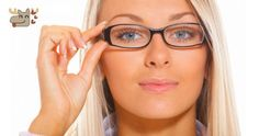 Clearly.ca: Exclusive Coupon For $35 Off $100 Glasses or $20 Off $100 Contacts Photo