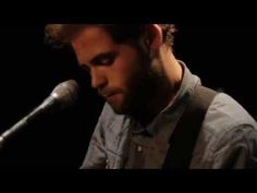 Let her go - passenger. Such a good song and I just love his voice it's so amazing and different! <3