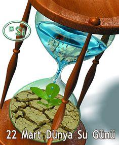 Save Water Poster Drawing, Watercolor Face, Makar Sankranti, Save The Planet, Drawings, Mart, Comic Art, Horses, Sketches