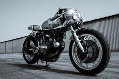 https://www.pinterest.com/breakerbcn/bikes