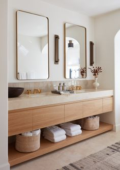 Home Interior Modern .Home Interior Modern Bathroom Interior Design, Modern Interior Design, Scandinavian Modern Interior, Modern Bathroom Design, Minimal Bathroom, Neutral Bathroom, Earthy Bathroom, Colorful Bathroom, Natural Modern Interior
