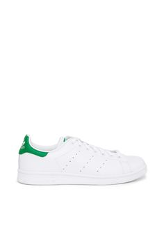 adidas Originals | Stan Smith Sneakers | Opening Ceremony