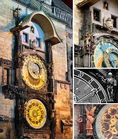 Piccsy :: clocks7