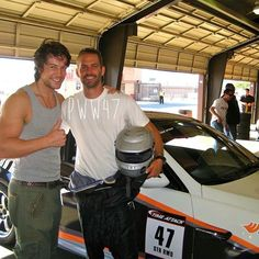 from - Paul Meadow Walker, Cody Walker, Rip Paul Walker, I Miss Someone, Brian Oconner, Ocean Blue Eyes, Paul Walker Movies, People Magazine, Fast And Furious