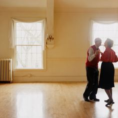Dancing makes your smarter! Recent studies show that dancing improves memory skills and balances serotonin levels. www.prevagen.com