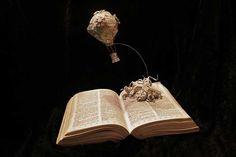 paper-book-sculpture-art-jodi-harvey-brown-11__880