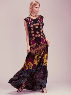 Bali Bali Dress at Free People Clothing Boutique