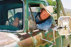 Craig Johnson, 55, is the creator and author of the Walt Longmire series of Western mysteries, which to date includes 11 novels, 2 novellas, and a book of short stories. The novels have also inspired a television series, Longmire, currently in production for its fifth season airing on Netflix. Johnson and his wife, Judith, make their home in rural Wyoming—and he has used his home, friends, and acquaintances as inspiration for his award-winning writing. His latest novel, An Obvious Fact…