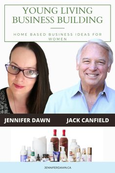 Working From Home With Kids - How To Grow Your Young Living Business Home Based Business Opportunities, Business Ideas, Business Women, Young Living Business, Jack Canfield, Success Principles, Create Your Own Business, Work From Home Tips, Real Housewives