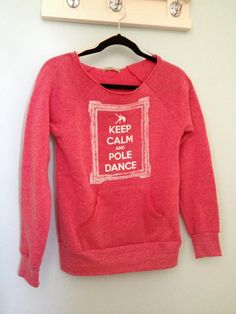Adidas All Day I Dream About Pole Dance Shirt And Hoodie
