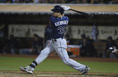 What Will Tampa Bay Rays' Lineup Look Like in September? <<<< MIKIE MAHTOOK BETTER BE THERE