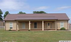 6989 Winchester Road, New Market, AL 35761. $115,000, Listing # 1033965. See homes for sale information, school districts, neighborhoods in New Market.