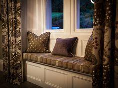 The kitchen – Satu Interiors Bench, Interiors, Bedroom, Storage, Kitchen, Furniture, Home Decor, Purse Storage, Cooking
