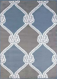 Check out a list of the best Nautical Area Rugs that you can buy
