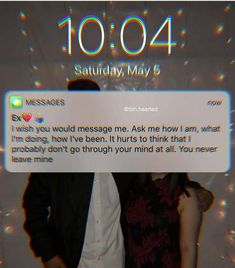 New quotes friendship love relationships feelings Ideas Real Quotes, Super Quotes, Mood Quotes, Happy Quotes, Funny Quotes, Life Quotes, Happiness Quotes, Sad Text Messages, Text Message Quotes