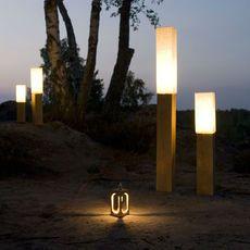 Lumetto 150 blumen blumen lumetto 150 luminaire lighting design signed 11681 thumb