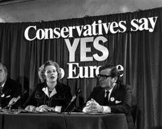 Conservative dilemma