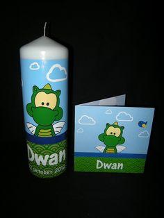 Dwan 2012