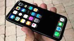 Grazie al nuovo iPhone, Apple potrebbe diventare la prima società al mondo con 1.000 MLD di capitalizzazione Il nuovo iPhone da 1.000 dollari che Apple si appresta a presentare potrebbe aiutare Cupertino a diventare la prima societa' al mondo con una capitalizzazione da 1.000 miliardi di dollari. I titoli  #iphonex #apple