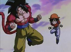Dragon Ball Gt, Dragon Ball Image, Kai, Curvy Girl Lingerie, Anime Family, Super Saiyan, Goku, Manga, Cute