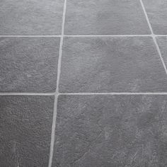 Goliath Granite Carbon Thick Grey Lines Less