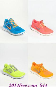 e3ec068047998 cheap nikes  Tennis  Shoes Nike Free Run 3 available at  topfreerun2 com  Nike