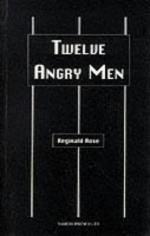 activities and handouts for the play twelve angry men by reginald  twelve angry men lesson plans include daily lessons fun activities essay topics test quiz questions and more everything you need to teach twelve angry