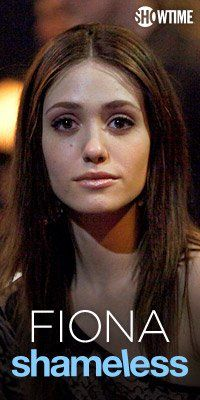 If Fiona Gallagher was a real person, I'd marry her Shameless Tv Show, Mystic River, Trauma, Life Journal, Emmy Rossum, Hollywood Life, Me Tv, Breaking Bad, Film