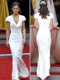 Google Image Result for http://cdn2.mamapop.com/wp-content/uploads/2011/04/pippa-middleton-royal-wedding-dress.png