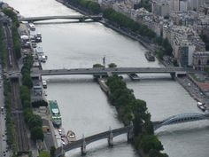 The Best Wallpaper Website You Have Seen Paris Wallpaper, Cool Wallpaper, One In A Million, Wallpapers, River, Outdoor, Outdoors, Wallpaper, Outdoor Games