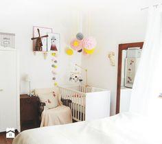 dziecięcy kącik | ZAZAstudio - zdjęcie od ZAZA studio