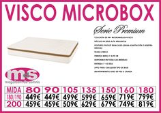 #colchones #micromuelles #visco #garraf #magatzemdesomnis #almacendesuenos
