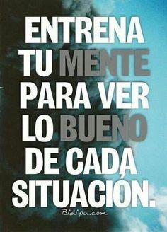 PERFECTO #frases #inspiracion #frase
