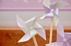 Carousel 1st Birthday Party with Cute Ideas via Kara's Party Ideas | Kara'sPartyIdeas.com #Carousels #Pinwheels #Streamers #PartyIdeas #Supplies (5)