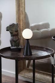 Bildresultat för draft lampa