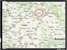O ultima descoperire i-a facut arheologii unguri sa recunoasca: Dacii au trait pe teritoriul actual al Ungariei! Bratislava, History, Geography, Historia