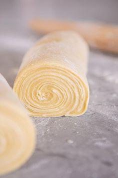 Flaky Honey Brioche Bread - Recipes : Sweets ☆゚. Bread Machine Recipes, Easy Bread Recipes, Cooking Recipes, Honey Recipes, Cooking Tips, Artisan Bread Recipes, Pastry Recipes, Kitchen Recipes, Beef Recipes