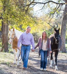 Mason and Jazz looking just as stunning as Tori and Corey! #benbrookstables #kimandpeterrobbinsphotography #photoshoot