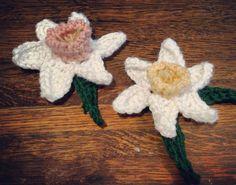 #crochetflowers  #attic24 by wallikaymama