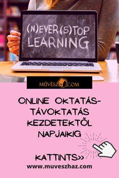 Rajztanítás - Online oktatás. Kezdettől napjainkig! Katt és olvasd el cikkünket!>> Techno, Letter Board, Lettering, Drawing Letters, Techno Music, Brush Lettering