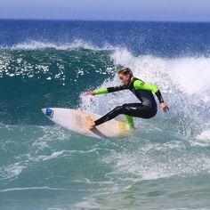 #australia #beach #canon #canonaustralia  #redhotshotz #redhotshotzsportsphotography #surf #surfphotography #surfporn #surfinglocations #froth #waves #rippingit #surflords #auusie #australian #actionphotography #sportsphotography #throwingbuckets #surfart #surflife #surf_shots #janjucbeach #ripcurl_aus #gromsearch2015 #bellsbeach #greatoceanroad #visitgreatoceanroad @surflords @surfvisuals @greatoceanroad @ripcurl_aus @girlsurfnetwork by red_hot_shotz