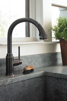awesome Luxury Hansgrohe Talis C Kitchen Faucet 99 In Interior Designing Home Ideas with Hansgrohe Talis C Kitchen Faucet Check more at http://good-furniture.net/hansgrohe-talis-c-kitchen-faucet/