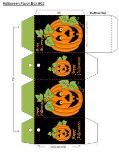 http://www.kidscraps.com/PartyFavors/FavorBoxes/FavorBoxes-halloween.htm
