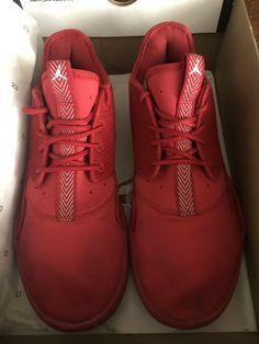 hot sale online def48 91b86 Nike Air Jordan Eclipse 724042 Gym Red White  fashion  clothing  shoes