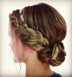 http://www.long-hairstyles.net/wp-content/uploads/2016/12/Cute-Prom-Updos-for-Long-Hair.jpg
