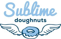 """""""At Sublime, we present flavors and textures from around the world on a doughnut canvas,"""" ATLANTA, GA"""